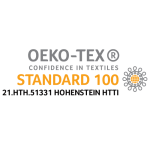 oeko_pic