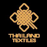 th_textiles